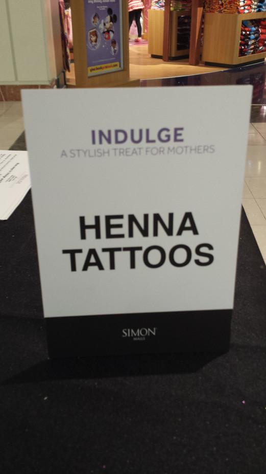 Indulge-Henna-Tattoos.jpg