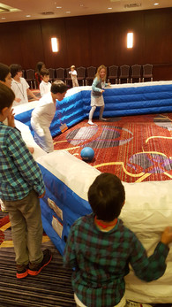 Inflatable-Pit-For-Kids.JPG