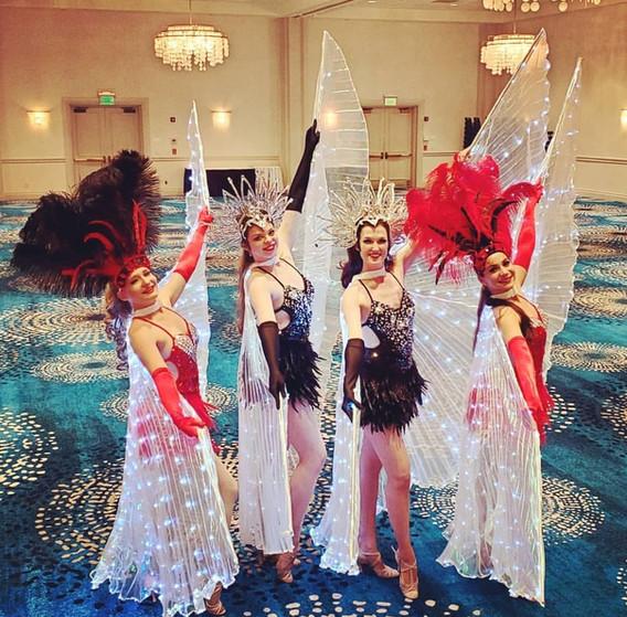 Victoria-Secret-Fashion-Show-Sweet-16-Grand-Entrance.jpg