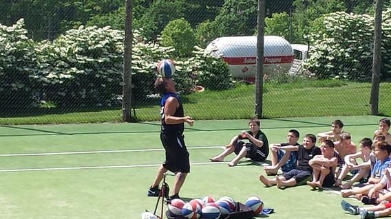 Basketball-Master-Tricks.jpg