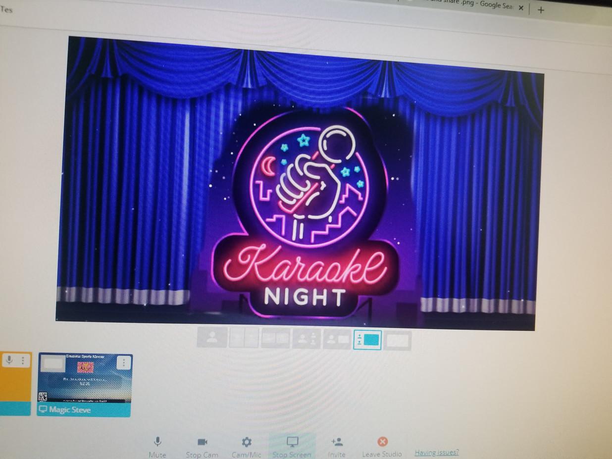 MME-Virtual-Karaoke-Night.jpg