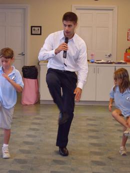 Interactive-Mc-Dance-Kids.JPG