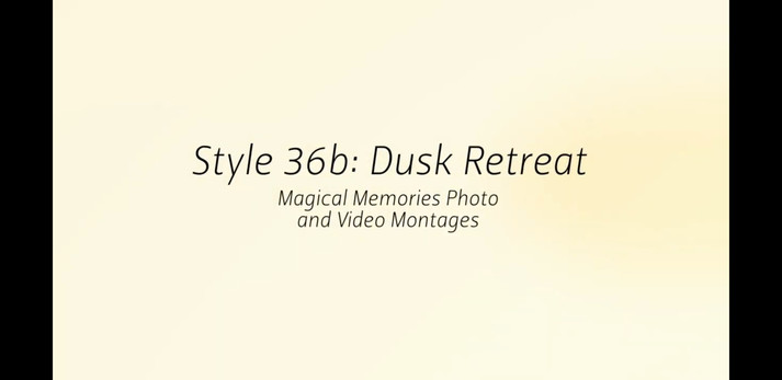 MME-Style-36b:-Dusk-Retreat-Photo-And-Video-Montages.jpg