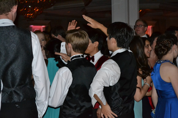 Prom-Party-Photos.JPG