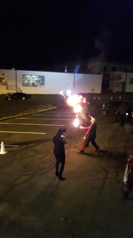 Fire-Show-Artist.jpg