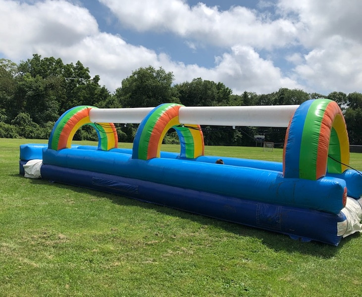 Inflatable-Rides-For-Outdoor-Event.jpg