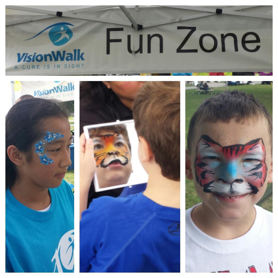 Animal-Face-Paint-For-Kids-Party.jpg