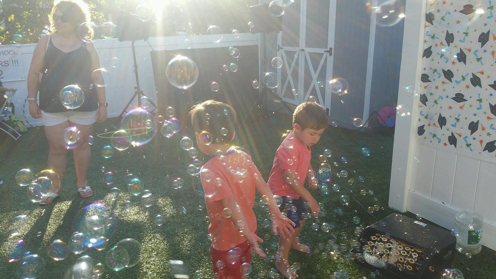 Bubble-Dj-Dance-For-Kids.jpg