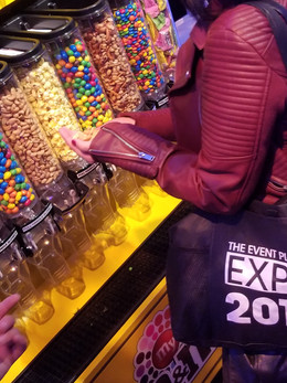 Candy-Stations-For-Event.jpg