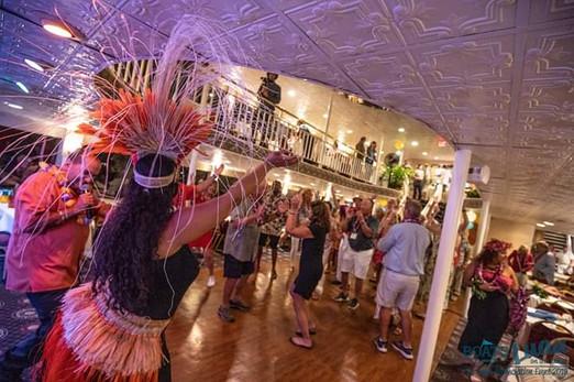 Hula-Dancers-Magical-Memories.jpg