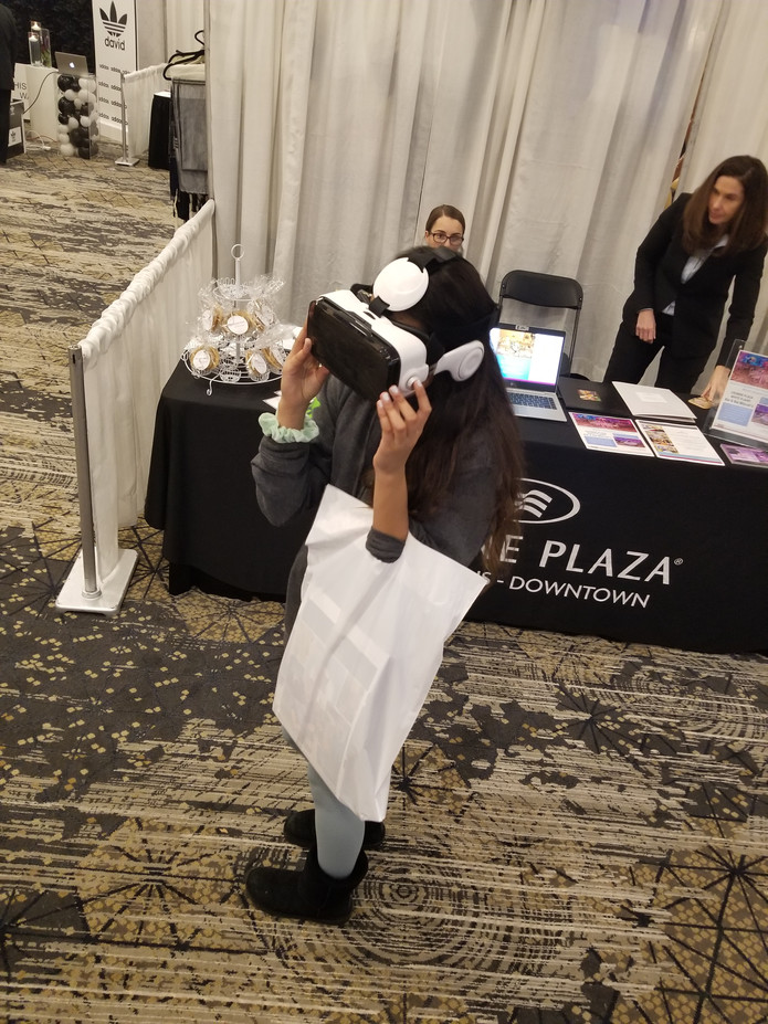 Virtual-Reality-For-Events.jpg