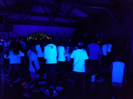Black-UV-Light-Party-Theme.jpg