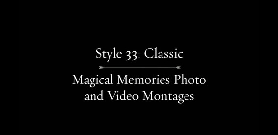 MME-Style-33:-Classic-Photo-And-Video-Montages.jpg