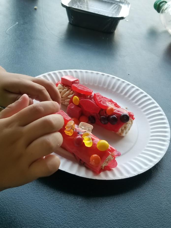 Kids-Food-Workshop.jpg