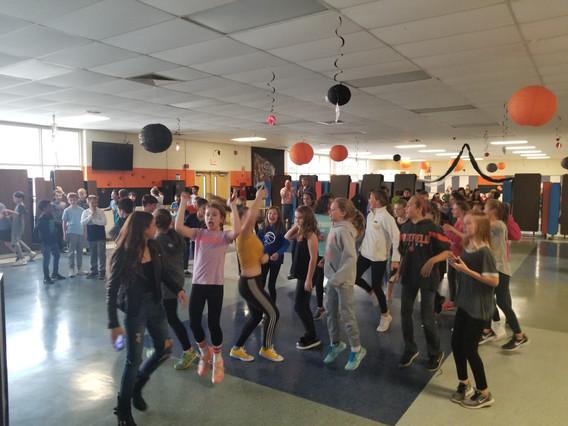 Teens-School-Event.jpg