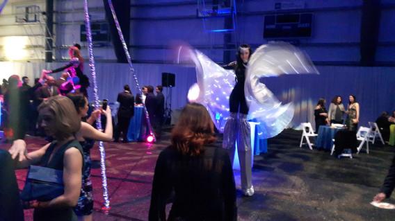 Led-Winged-Dancer.jpg