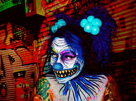 Halloween-Character-Body-Paint.jpg
