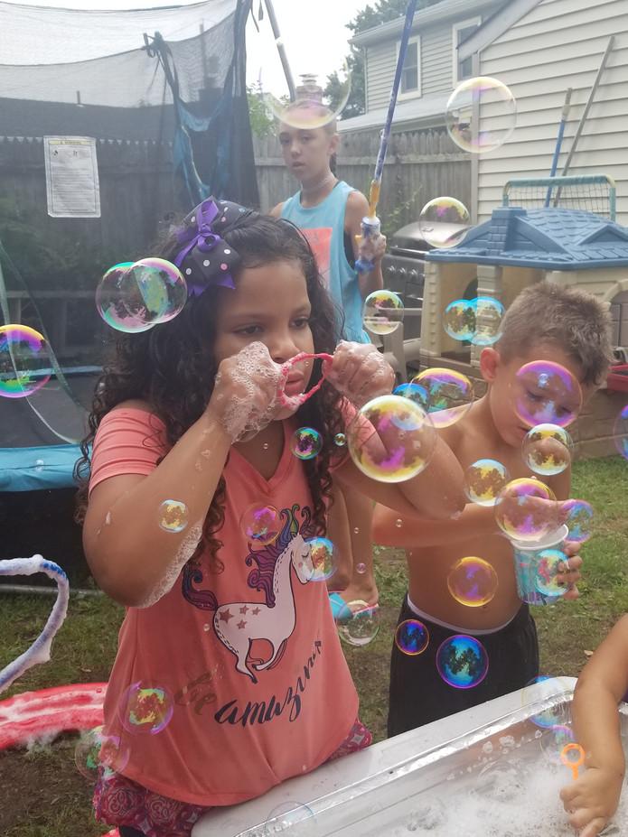 Kids-Bubble-Workshop.jpg