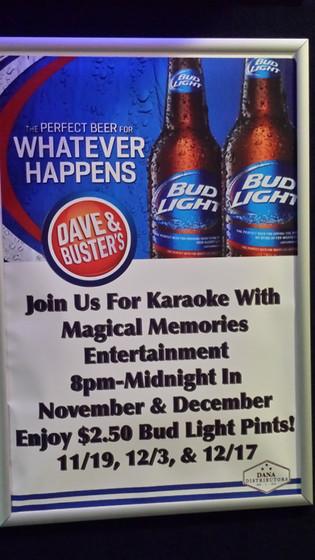 Karaoke-With-Magical-Memories-Entertainment.jpg