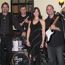 MME-Band-Musician.jpg