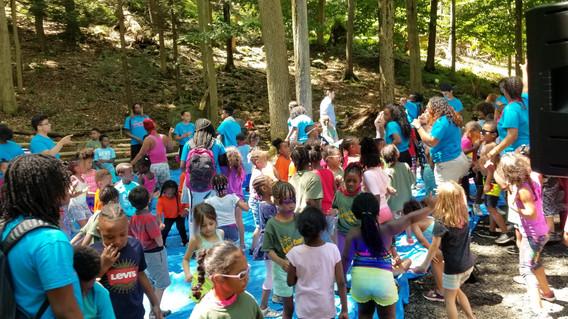 Kids-Outdoor-Activity.jpg