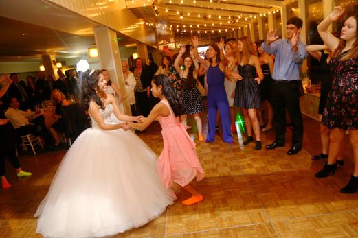 Sweet-16-Celebrant-Dance-With-Friends.JPG