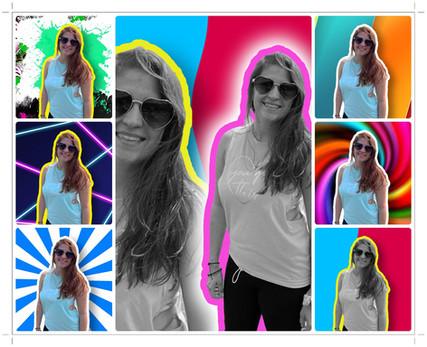Virtual Green Screen Photo Booth 8.jpg