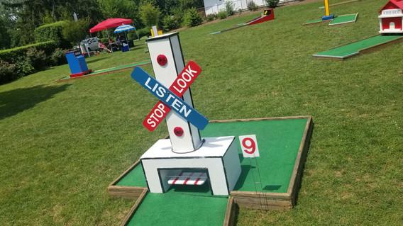 Mobile-Mini-Golf.jpg