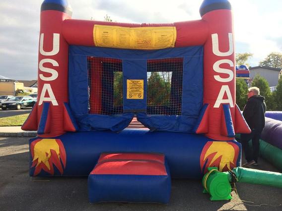 Bounce-House-For-Kids.jpg