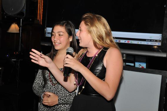 Rock-Star-Karaoke-Party.JPG