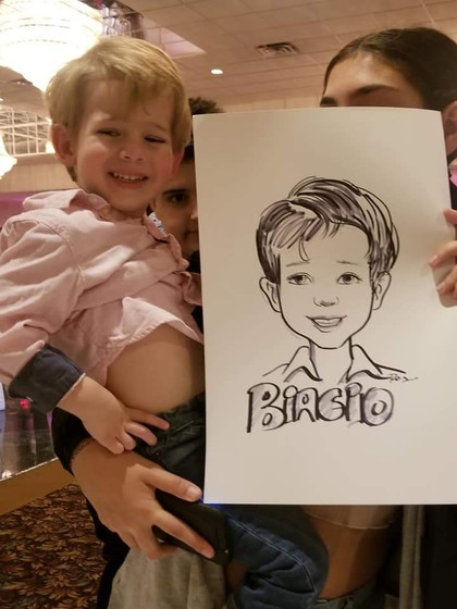 Cartoon-Drawing-Of-Biagio.jpg