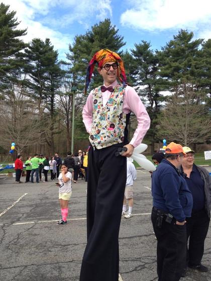 Outdoor-Event-Stilt-Walker.jpg
