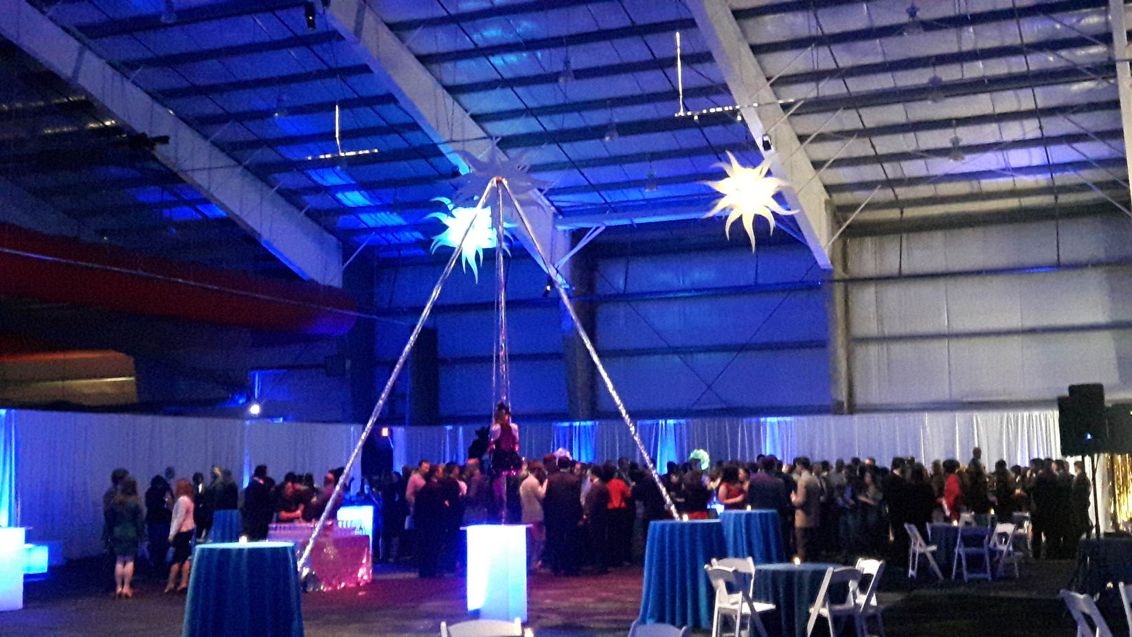 Just-Hanging-Aerial-At-Event.jpg
