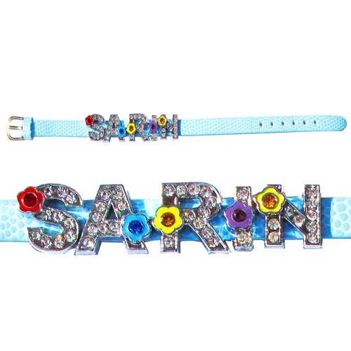 Diamond-Jewelry-Sarin.jpg