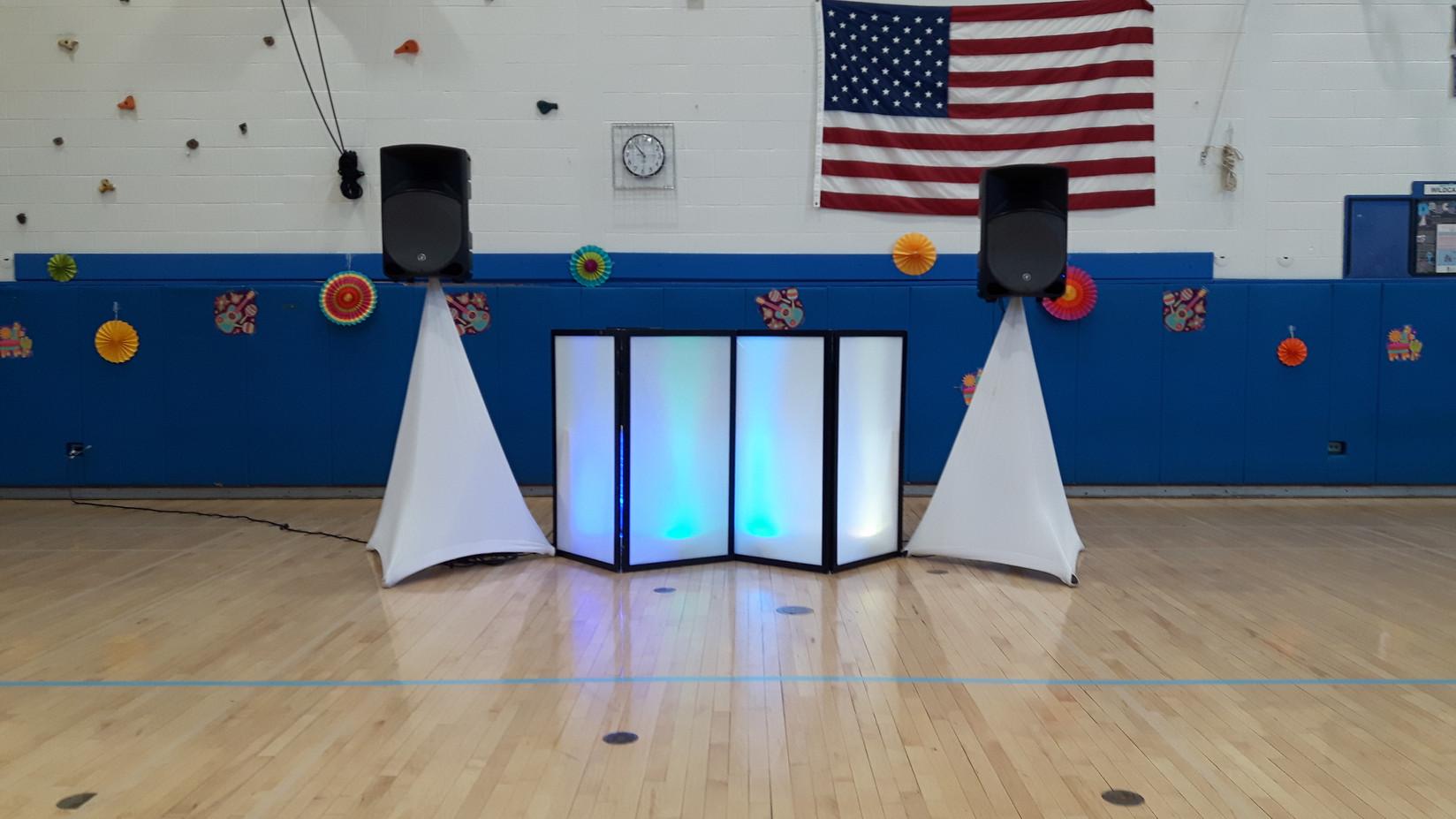 Sound-System-At-School-Event.jpg