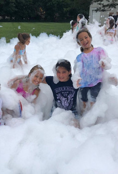 Foam-Kids-Party.jpg