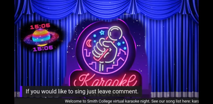 MME-Virtual-Karaoke-Night.jpg
