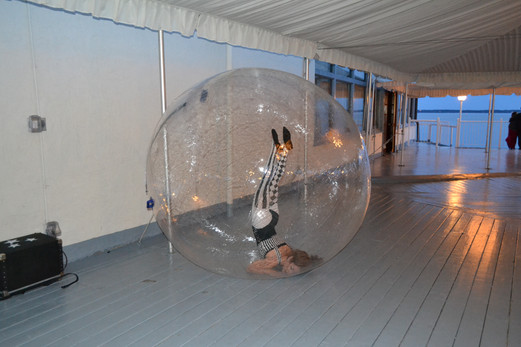 Contortionist-In-A-Bubble.JPG