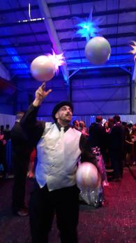 Ball-Jugglinhg.jpg