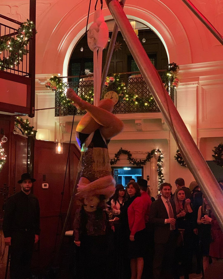 Hanging-Aerialist-At-Event.jpg