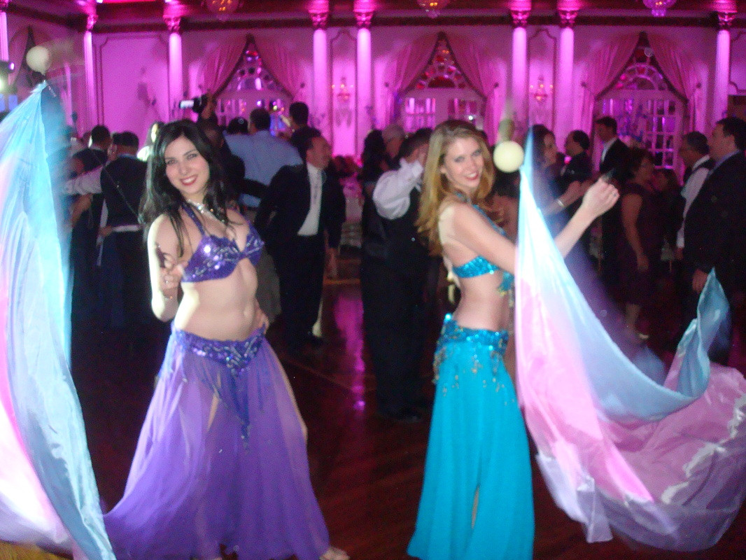 Bluish-And-Purple-Outfit-Belly-Dancers.jpg