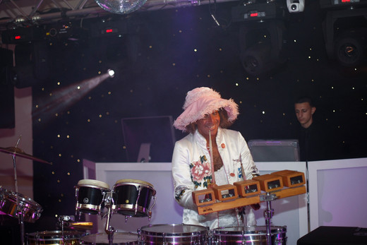 Woman-Percussionist-For-Event.jpg