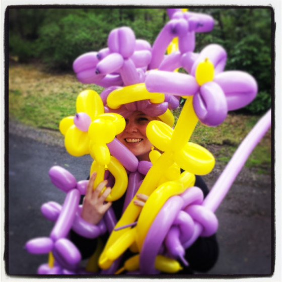 Purple-And-Yellow-Balloon-Twisting-Flower-Design.jpg