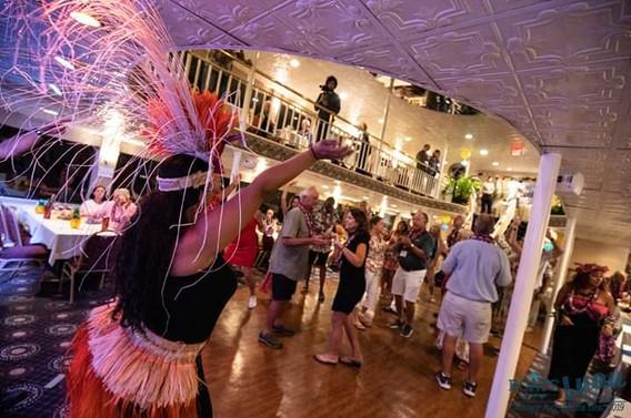 Hula-Dance-Theme-Event.jpg