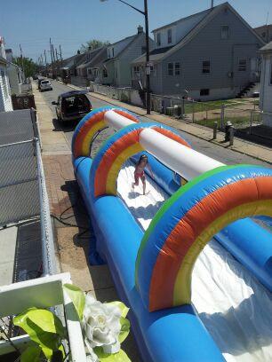 Slip-And-Slide.jpg