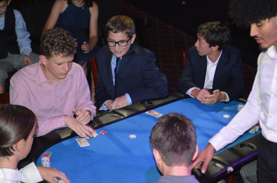 Casino-Games-For-Teens.JPG