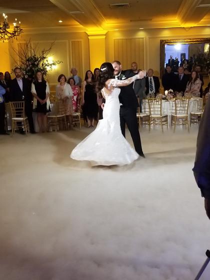 Fog-Machine-At-Wedding.jpg