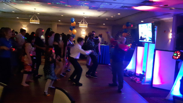 Dance-Event-With-MME-MC.jpg