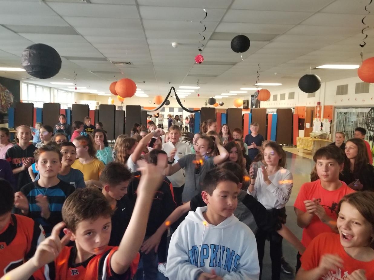 Teens-School-Activity.jpg