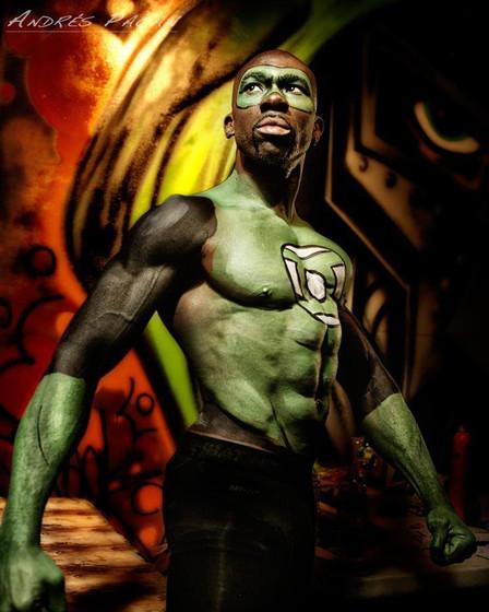 Super-Hero-Body-Painting.jpg